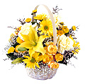 Turkey Flower Turkey Florist  Turkey  Flowers shop Turkey flower delivery online  :Arrangement