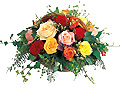Livraison Fleurs Turquie fleuriste Turquie,fleurs de Turquie Livraison fleurs Turquie:LocalStreets:Arrangement