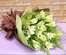 China Flower China Florist  China  Flowers shop China flower delivery online  ,China:Love and romance 7