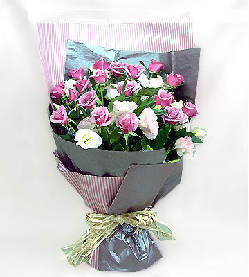 China Flower China Florist  China  Flowers shop China flower delivery online  ,China:Love and romance 21
