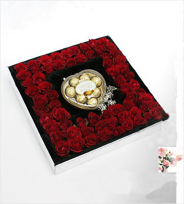 China Flower China Florist  China  Flowers shop China flower delivery online  ,China:Love and romance 22