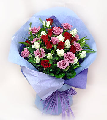 China Flower China Florist  China  Flowers shop China flower delivery online  ,China:Love & romance in china  17