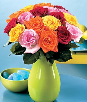 China Flower China Florist  China  Flowers shop China flower delivery online  ,China:Love Roses