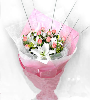China Flower China Florist  China  Flowers shop China flower delivery online  ,China:SB 23