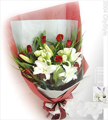 China Flower China Florist  China  Flowers shop China flower delivery online  ,China:SB  18