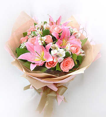 China Flower China Florist  China  Flowers shop China flower delivery online  ,China:SB 20