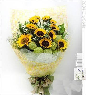 China Flower China Florist  China  Flowers shop China flower delivery online  ,China:SB 25
