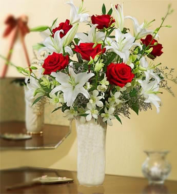 China Flower China Florist  China  Flowers shop China flower delivery online  ,China:Love and romance 5