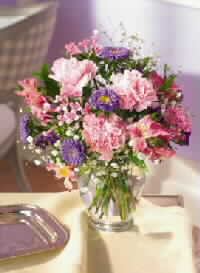 Livraison Fleurs Ukraine fleuriste Ukraine,fleurs de Ukraine Livraison fleurs Ukraine:LocalStreets:Spring