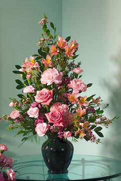 Ukraine Flower Ukraine Florist  Ukraine  Flowers shop Ukraine flower delivery online  :Summer Mixed bouquet