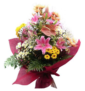 Ukraine Flower Ukraine Florist  Ukraine  Flowers shop Ukraine flower delivery online  :Ukrainian Love Charm