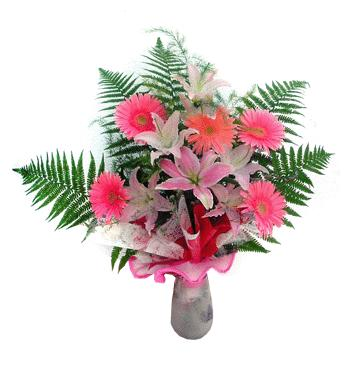 Ukraine Flower Ukraine Florist  Ukraine  Flowers shop Ukraine flower delivery online  :Oksanas Dream