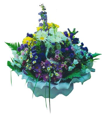 Ukraine Bouquet/Composition Ukraine,:Most Beautiful Women