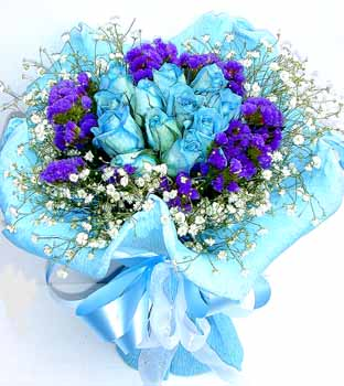 China Flower China Florist  China  Flowers shop China flower delivery online  ,China:See My Heart