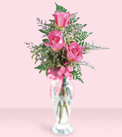 China Flower China Florist  China  Flowers shop China flower delivery online  ,China:Pretty