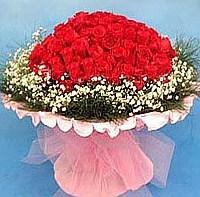 China Anniversary China,,China:99 roses