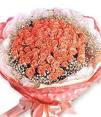 China Birthday China,,China:99 Roses