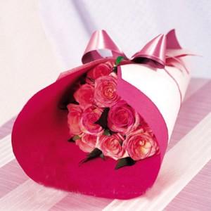 China Birthday China,,China:Engrave Your Love