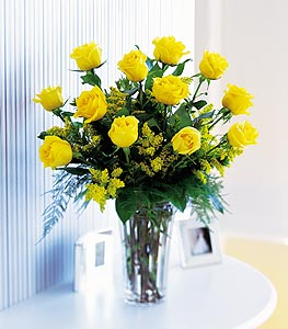 China Flower China Florist  China  Flowers shop China flower delivery online  ,China:You Are A Blessing