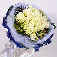 China Flower China Florist  China  Flowers shop China flower delivery online  ,China:Look Forward Toi