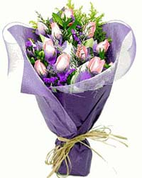 China Flower China Florist  China  Flowers shop China flower delivery online  ,China:Lover