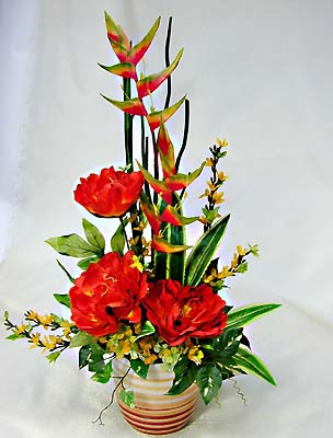 China Exotic Flowers China,,China:The best for you