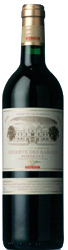 China Wines China,,China:Bordeaux Red Wine
