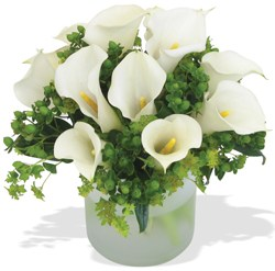 China Flower China Florist  China  Flowers shop China flower delivery online  ,China:Beauty