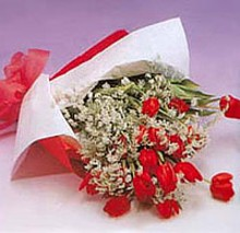 China Flower China Florist  China  Flowers shop China flower delivery online  ,China:Sweety