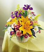 Finland Flower Finland Florist  Finland  Flowers shop Finland flower delivery online  :Garden Bloom