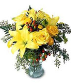 Ecuador Flower Ecuador Florist  Ecuador  Flowers shop Ecuador flower delivery online  Ecuador:Happy Thoughts