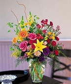 Denmark Flower Denmark Florist  Denmark  Flowers shop Denmark flower delivery online  :Every Day Counts