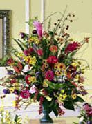 Mille de Fleurs