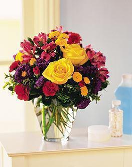 Livraison Fleurs îles Caïmans fleuriste îles Caïmans,fleurs de îles Caïmans Livraison fleurs îles Caïmans:LocalStreets:Brighten Your Day