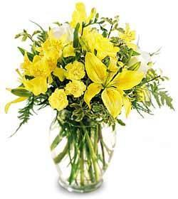 Z-Other Country Flowers Z-Other Country flower Z-Other Country florists :Your Special Day Bouquet