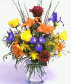 Sweden Flower Sweden Florist  Sweden  Flowers shop Sweden flower delivery online  :Getwell soon!