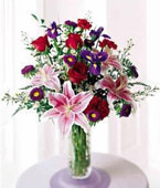 Latvia Flower Latvia Florist  Latvia  Flowers shop Latvia flower delivery online  Latvia:Stunning Beauty