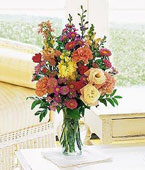 Other Country Mother's Day Other Country,:Mother's Day Sunshine and Smiles Bouquet