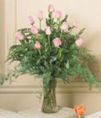 Micronesia Roses Micronesia,Other State:Pink Roses bouquet Rose