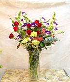 Taiwan Flower Taiwan Florist  Taiwan  Flowers shop Taiwan flower delivery online  :Simply You