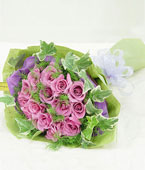 Taiwan Flower Taiwan Florist  Taiwan  Flowers shop Taiwan flower delivery online  :Faith and Love