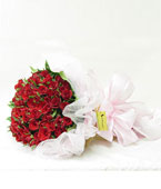 Taiwan Flower Taiwan Florist  Taiwan  Flowers shop Taiwan flower delivery online  :My Pledge to You