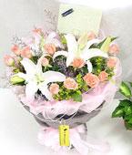 Taiwan Flower Taiwan Florist  Taiwan  Flowers shop Taiwan flower delivery online  :Gorgeous