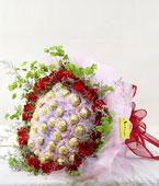Taiwan Valentine's Day Taiwan,:Heavenly Delightful