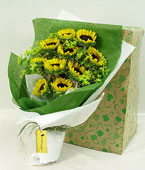 Taiwan Flower Taiwan Florist  Taiwan  Flowers shop Taiwan flower delivery online  :Bold Expression