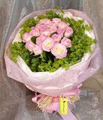 Taiwan Flower Taiwan Florist  Taiwan  Flowers shop Taiwan flower delivery online  :hs0104