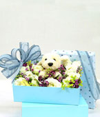 Taiwan Flower Taiwan Florist  Taiwan  Flowers shop Taiwan flower delivery online  :Immerse in Joy