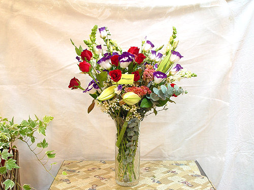 Livraison Fleurs Taiwan fleuriste Taiwan,fleurs de Taiwan Livraison fleurs Taiwan:LocalStreets:Simply You