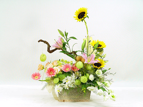 Livraison Fleurs Taiwan fleuriste Taiwan,fleurs de Taiwan Livraison fleurs Taiwan:LocalStreets:Grand Arrival