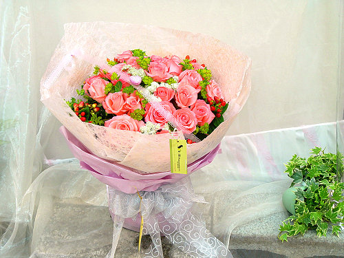 Livraison Fleurs Taiwan fleuriste Taiwan,fleurs de Taiwan Livraison fleurs Taiwan:LocalStreets:Dreamy Tale